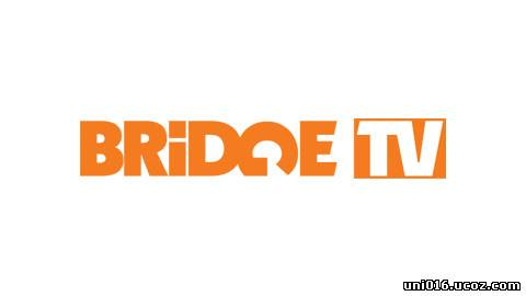 /news/bridge_tv/2009-10-14-1529