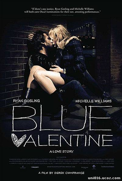 /news/valentinka_blue_valentine_bdrip/2012-02-27-1918
