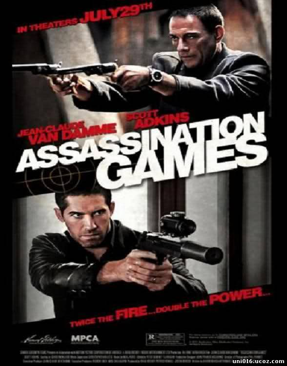 /news/igry_killerov_assassination_games_2011/2012-02-20-1906