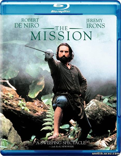 /news/missija_the_mission_1986/2012-03-20-1965