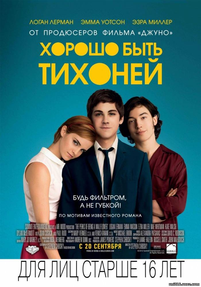 /news/khorosho_byt_tikhonej_the_perks_of_being_a_wallflower_2012/2013-03-07-2684